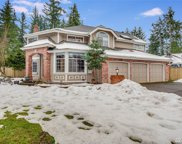 23415 SE 253rd Place, Maple Valley image