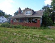 1310 Cumberland Road, Jewett image