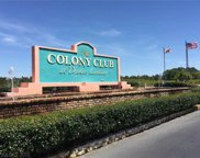 6194 Highway 59 Unit D-3, Gulf Shores image