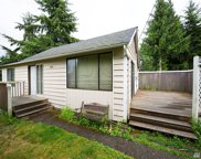 409 SW 368th St, Federal Way image