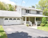 153 Woodmist WY, North Kingstown image