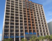 6804 N Ocean Blvd Unit 1411, Myrtle Beach image