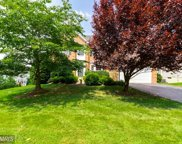 5656 CLOUDS MILL DRIVE, Alexandria image