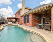 5225 Winterberry Court, Fort Worth image