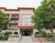 115 Prairie Park Lane Unit 312, Wheeling image