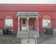 2636 West 26th Avenue, Denver image