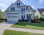764 Liberty Landing Way, Wilmington image