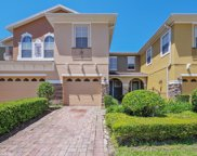 9544 Silver Buttonwood Street, Orlando image