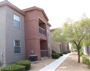 8000 Badura Avenue Unit 1135, Las Vegas image
