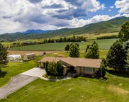 1144 Stringtown Road, Midway image