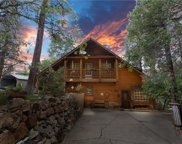 1151 Vine Avenue, Big Bear City image