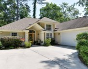 4 Pipers Pond Road, Bluffton image