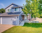 1075 Brittany Way, Highlands Ranch image
