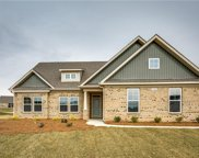 8348 Tralee Road, Clemmons image