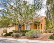 2327 TILDEN Way, Henderson image
