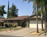 6921 South Le Havre Way, Citrus Heights image