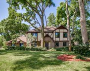 5022 MARINERS POINT DR, Jacksonville image