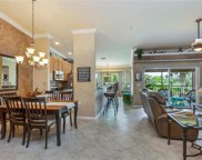 10290 Heritage Bay Blvd Unit 3225, Naples image