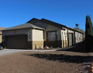 624 Hitching Post Drive, Camp Verde image