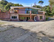 35691 Palomares Rd, Castro Valley image