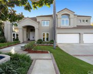 6662 Alamitos Circle, Huntington Beach image