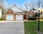 168 Sterling Point Court, Winston Salem image