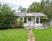 507 Darlington Avenue, Greenville image
