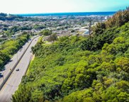0000 Likelike Highway, Honolulu image