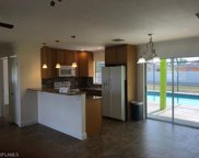 3014 SW 44th Ter, Naples image