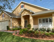 1186 Green Vista Circle, Apopka image