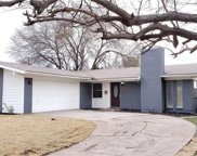10849 Brockbank Drive, Dallas image