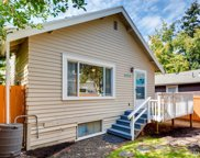 5211 Delridge Wy SW, Seattle image