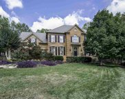 26 Springhaven Court, Simpsonville image