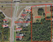 2301 S Frontage Road, Plant City image