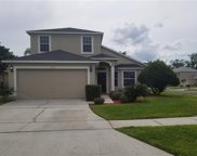 14157 Weymouth Run, Orlando image