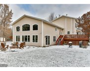 13288 Lily Street, Coon Rapids image