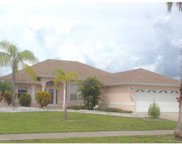 13432 Buckett Circle, Port Charlotte image