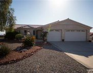 1387 Milan Court, Lake Havasu image
