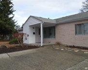 5014 Pacific St SW, Lakewood image