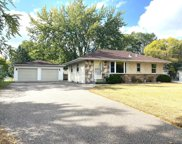 11916 Olive Street NW, Coon Rapids image