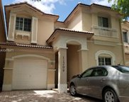 11209 Nw 73rd St, Doral image