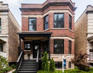 2240 West Leland Avenue, Chicago image