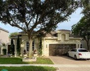 5841 NW 125th Ave, Coral Springs image