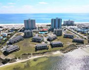 900 Ft Pickens Rd Unit #812, Pensacola Beach image