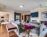 2555 N Pearl Unit 1002, Dallas image