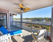6338 Oleander Drive Unit #13, Wilmington image
