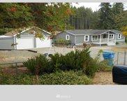 20601 Bonanza Drive E, Bonney Lake image