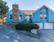 1363 Chatham Lane, Oak Harbor image