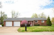 12084 Colonial  Drive, Maryland Heights image