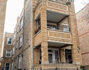2345 W Thomas Street Unit #1R, Chicago image